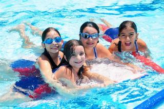 natação fundamental1