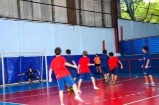 futebol f2
