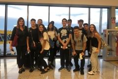 28/01: Aeroporto de Vitória
