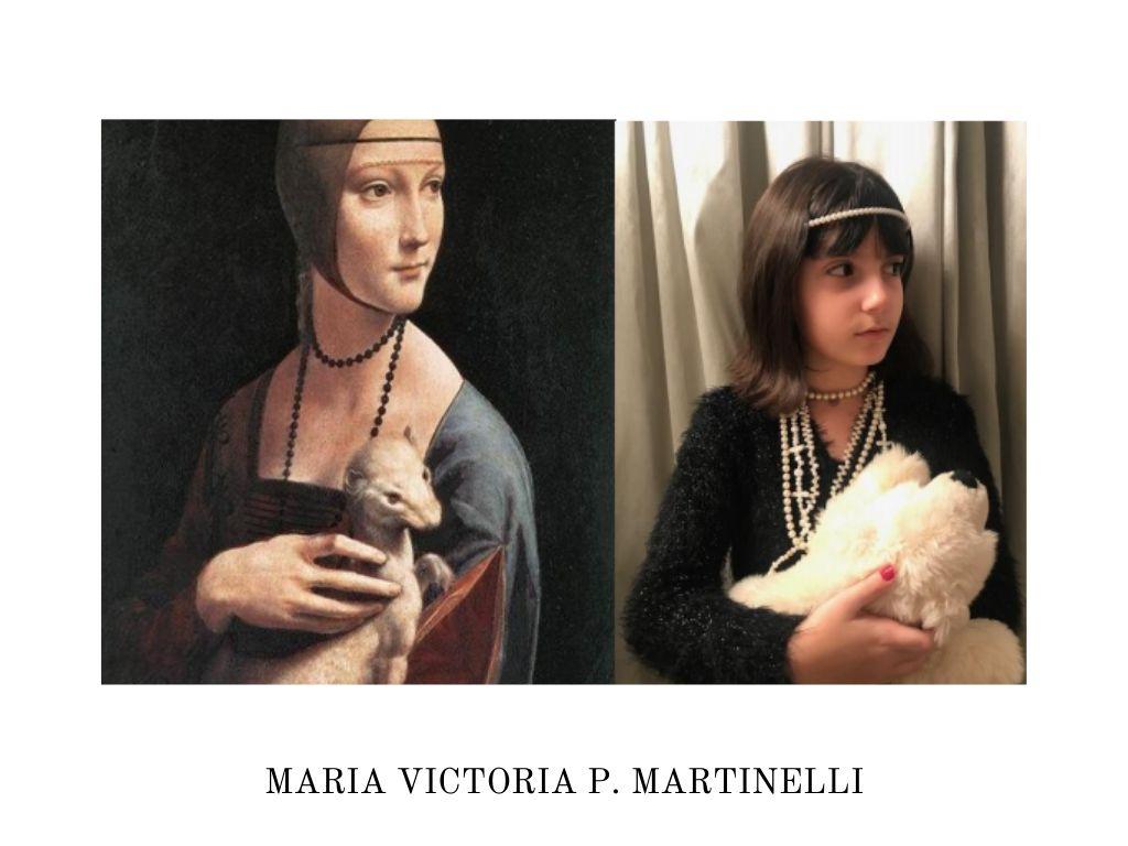 MARIA VICTORIA 3