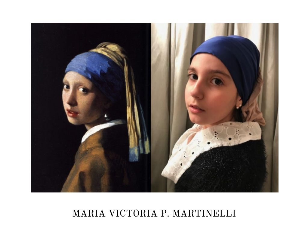 MARIA VICTORIA 5