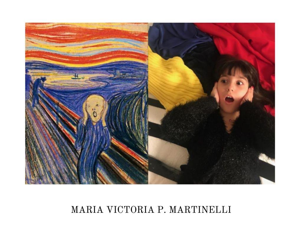 MARIA VICTORIA 6