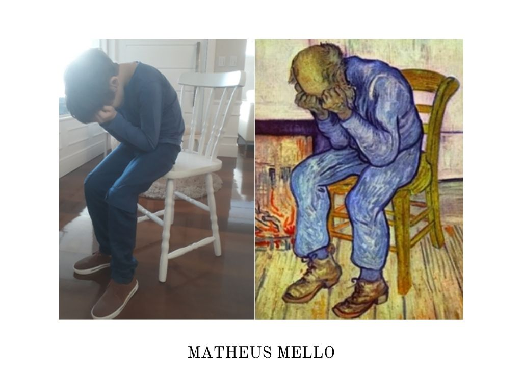 MATHEUS MELLO