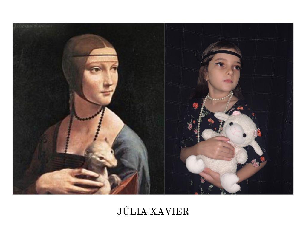 júlia1