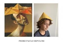 PEDRO PAULO
