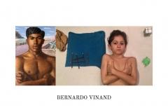 BERNARDO VINAND