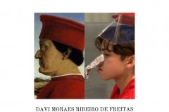 DAVI FREITAS