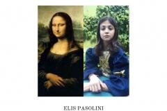 ELIS PASOLINI