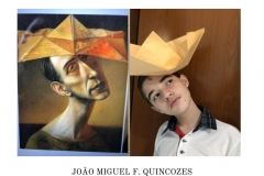 João Miguel corrigida