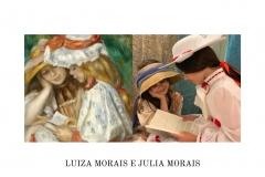 LUIZA MORAIS2