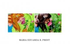 MARIA EDUARDA B. PREST
