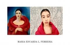 MARIA EDUARDA L. FERREIRA